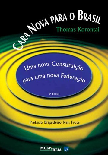 Versão em PDF – 1,8MB - Instituto Federalista