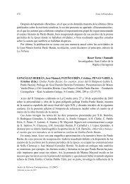 Notas Bibl.4.E.Pardo Bazan los cuentos - Digitum - Universidad de ...