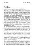 Muitos corpos, uma só Alma - Page 7