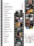 Djalma Limongi Batista - Cineclube Brasil - Page 3