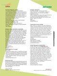 Djalma Limongi Batista - Cineclube Brasil - Page 5