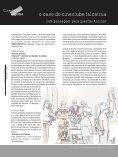 Djalma Limongi Batista - Cineclube Brasil - Page 6