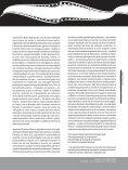 Djalma Limongi Batista - Cineclube Brasil - Page 7