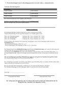 Änderungsantrag - Gemeinde Zetel - Seite 3