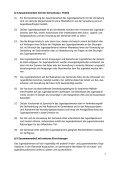 Satzung des Jugendparlaments in der Gemeinde Zetel - Seite 2