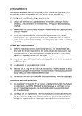 Satzung des Jugendparlaments in der Gemeinde Zetel - Seite 3