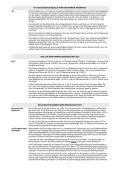 Erziehungsgeld - Seite 3