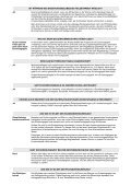 Erziehungsgeld - Seite 4