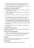 Wahlordnung zur Wahl des Jugendparlaments der Gemeinde Zetel - Seite 2