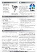 IDEM - Informativo Dr. Eduardo Monteiro - Eduardomonteiro.org.br - Page 3