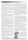 IDEM - Informativo Dr. Eduardo Monteiro - Eduardomonteiro.org.br - Page 5