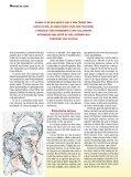 TRANSFORMANDO O ÓDIO EM AMOR - Page 3