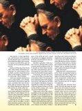 TRANSFORMANDO O ÓDIO EM AMOR - Page 4