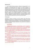 Madame Bovary. Gustave Flaubert El argumento - Colegio Lourdes - Page 2