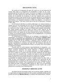 Madame Bovary. Gustave Flaubert El argumento - Colegio Lourdes - Page 3