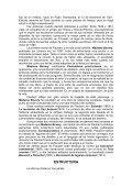 Madame Bovary. Gustave Flaubert El argumento - Colegio Lourdes - Page 4