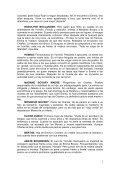 Madame Bovary. Gustave Flaubert El argumento - Colegio Lourdes - Page 6