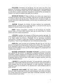 Madame Bovary. Gustave Flaubert El argumento - Colegio Lourdes - Page 7