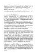 Allgemeine Geschäftsbedingungen der Zetor Deutschland GmbH - Seite 2