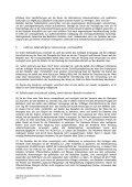 Allgemeine Geschäftsbedingungen der Zetor Deutschland GmbH - Seite 3