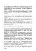 Allgemeine Geschäftsbedingungen der Zetor Deutschland GmbH - Seite 4