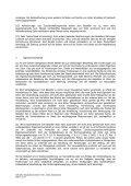 Allgemeine Geschäftsbedingungen der Zetor Deutschland GmbH - Seite 5