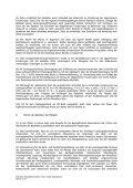Allgemeine Geschäftsbedingungen der Zetor Deutschland GmbH - Seite 6