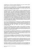 Allgemeine Geschäftsbedingungen der Zetor Deutschland GmbH - Seite 7