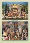 Catálogo de la exposición 2008 - Page 6