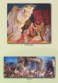 Catálogo de la exposición 2008 - Page 7