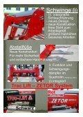 Vorteile - Zetor Deutschland GmbH - Seite 2