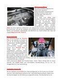 Lesen Sie unseren Fahrbericht (253 kB) - Zetor  Deutschland GmbH - Seite 2