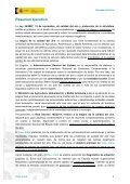 Plan AIRE - Page 7