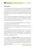 Energiekonzept Zeulenroda-Triebes EV - Page 3