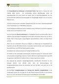 Energiekonzept Zeulenroda-Triebes EV - Page 4