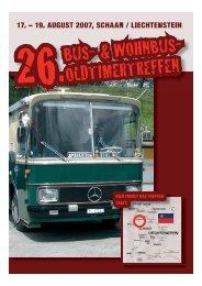 OldtimerBr_A4_8s.pdf - Wohnbus-Szene Schweiz