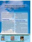 Câncer: fé e compreensão - Page 3
