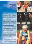 Câncer: fé e compreensão - Page 4
