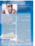 Câncer: fé e compreensão - Page 5