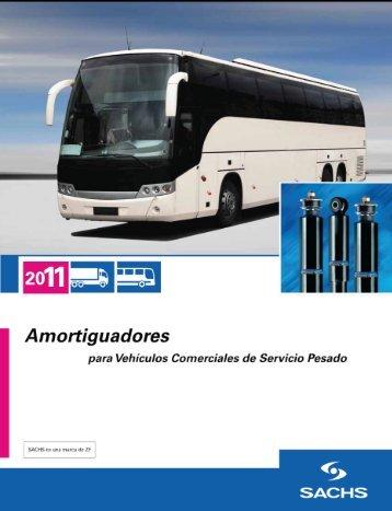 Línea Pesada 2011 (PDF, 3,0 MB)