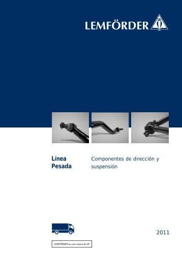 Catálogo Lemförder línea pesada (PDF, 987 KB)