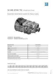 ZF-Freedomline-Transmission-Diagnostics-Manual - Global