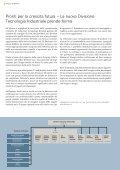 ZF Marine Middle East - ZF Friedrichshafen AG - Page 4