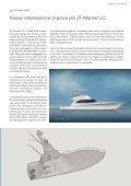 ZF Marine Middle East - ZF Friedrichshafen AG - Page 5