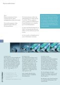 Umschl Tiratron dt (Page 2) - ZF Friedrichshafen AG - Seite 6