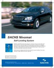 SACHS Nivomat (PDF, 1.0 MB)
