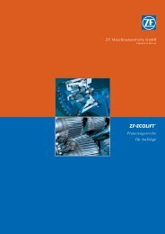 Aufzuggetr.qxt (Page 1) - ZF Friedrichshafen AG