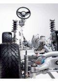 Fahrdynamischer: Intelligent Wheel Dynamics Intelligenter - ZF ... - Seite 2
