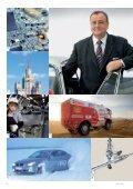 Fahrdynamischer: Intelligent Wheel Dynamics Intelligenter - ZF ... - Seite 4