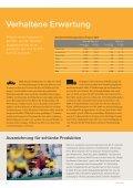 Fahrdynamischer: Intelligent Wheel Dynamics Intelligenter - ZF ... - Seite 6